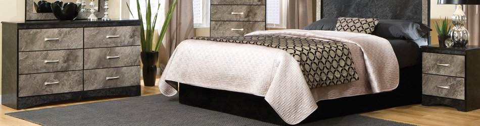 Shop Kith Furniture