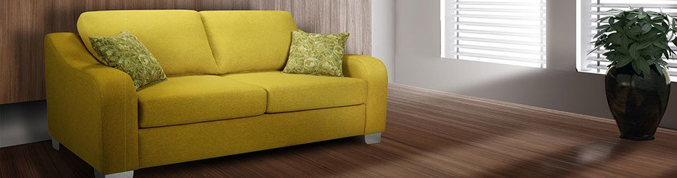 Simmons Upholstery In Henderson Wake Forest And Durham North Carolina